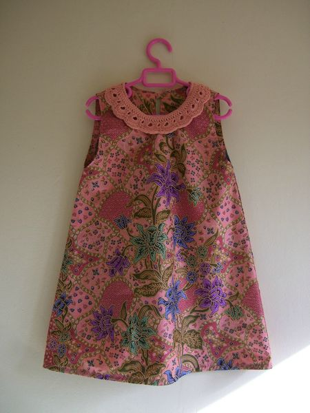 Robe Julie (36)