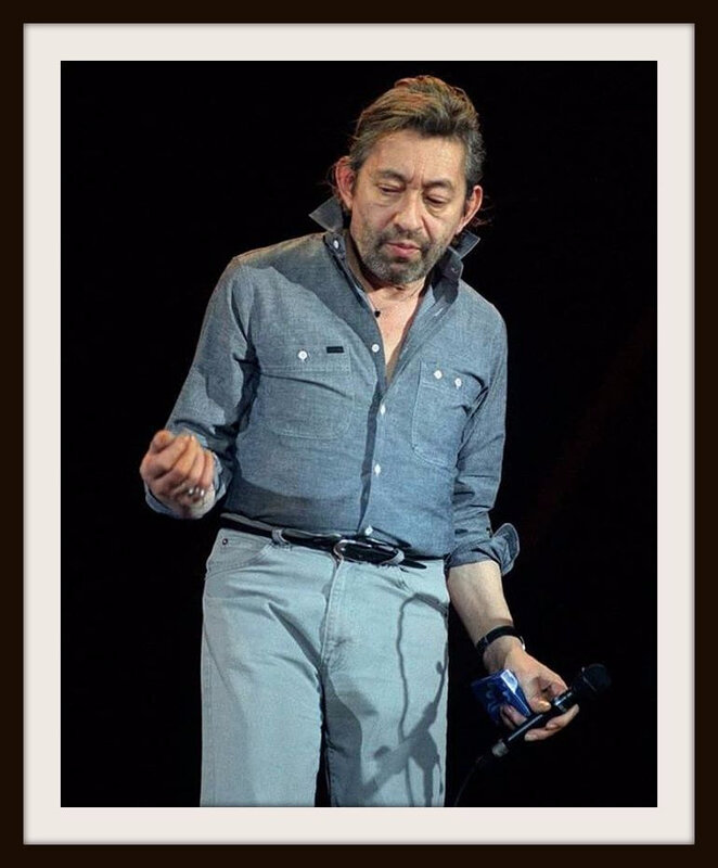 gainsbourg22