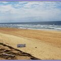 Soustons Plage 2605155