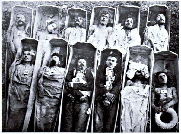 commune-cercueils