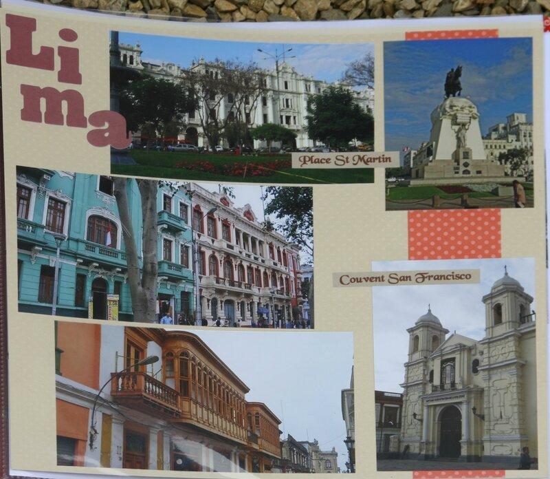 70 Lima 1