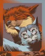 Grimms_YannLegendre_8_foxcat