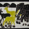 batik_2_animaux_burkina