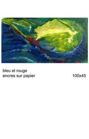 bleu_et_rouge