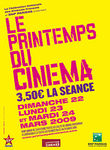 printemps_cinema_1415