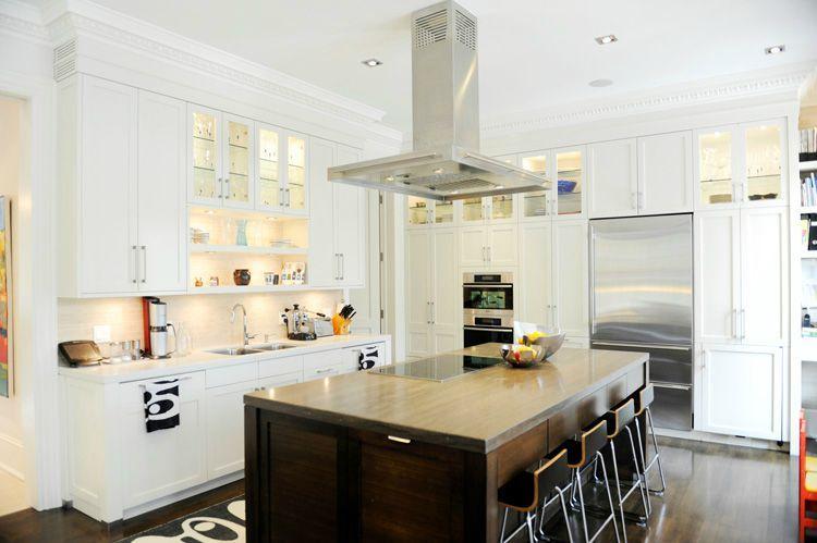 Armoire Chambre Jusqu Au Plafond : Ophrey cuisine ikea jusqu au plafond prélèvement d