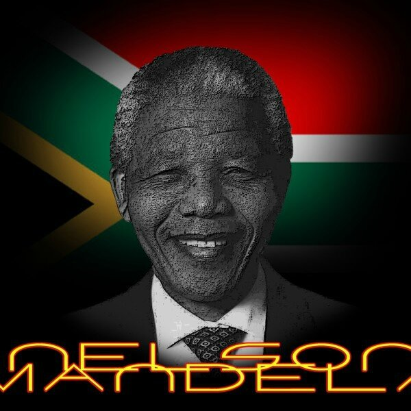 Picture-Nelson-Mandela-Wallpaper-Dekstop