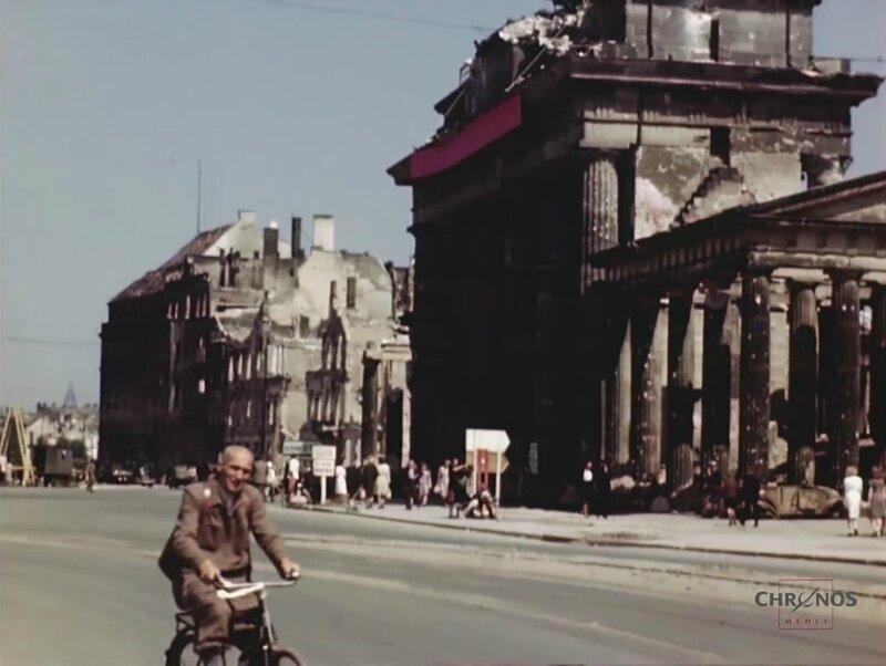 Berlin juillet 45 (1)