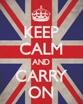 keep_calm_and_carry_on_union_jack