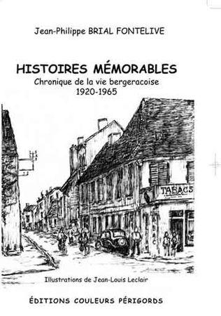 BrialEB1_PS_CO_HISTOIRES_ME