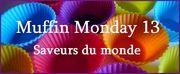 muffins_monday_saveurs_du_monde_pour_annonce_jeu