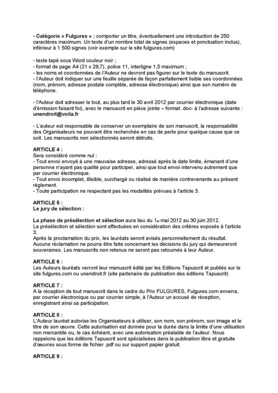 Concours_fulgures_2012_Page_2