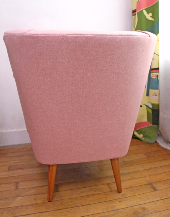 fauteuil-cocktail-annees-50-pink-dos