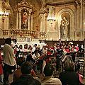 Concert Sainte Cécile 17 décembre 2016 CAROLE - R (16)