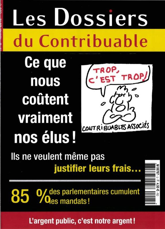 contribuables-cout-elus