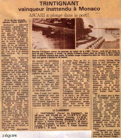 1955_Monaco_625_F1_Trintignant_3