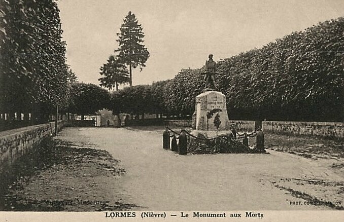 Lormes (1)