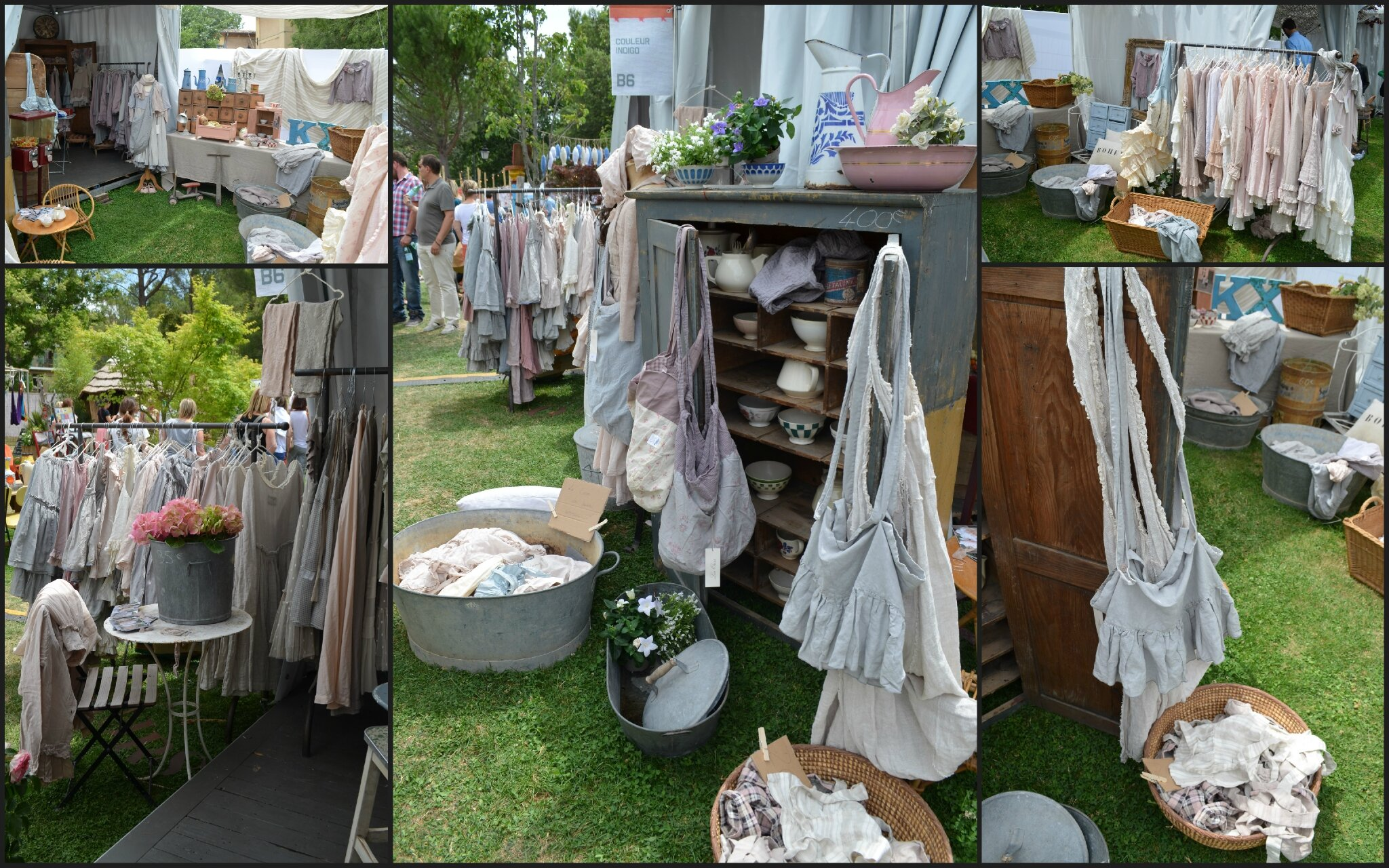 awesome brocante aix en provence 5 brocante aubagne. Black Bedroom Furniture Sets. Home Design Ideas