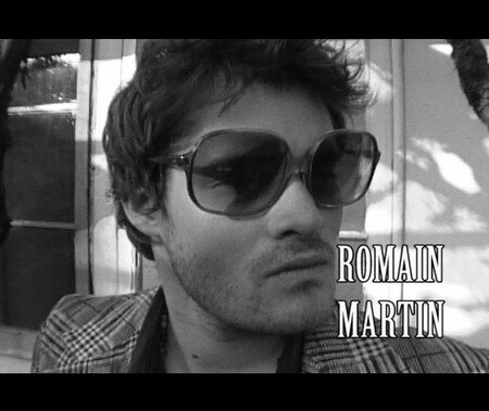 ROMAIN_MARTIN