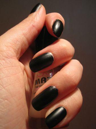 noir mat (1)