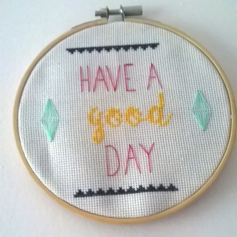 Have-a-good-day-broderie