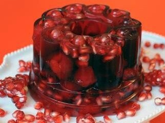 jelly-fruits-rougesjpg