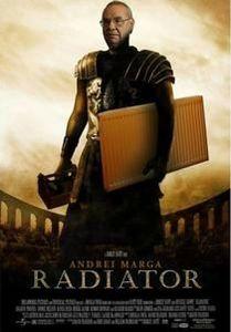 image-2012-10-11-13394496-46-radiator
