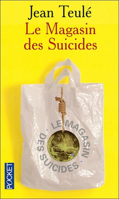 le-magasin-des-suicides