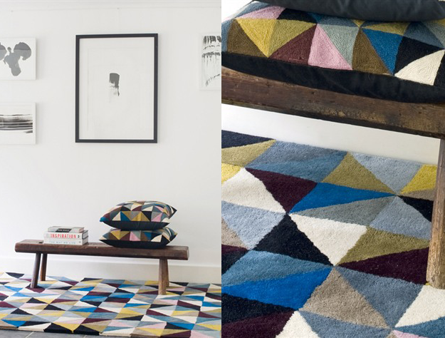 textile_rug_geometric_graphic