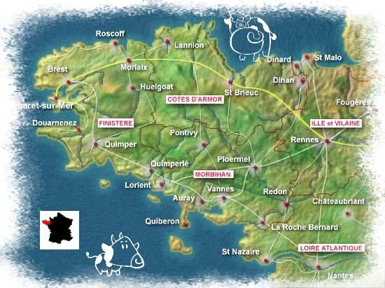 bretagne_map_lg