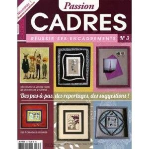 passion_cadres_n3
