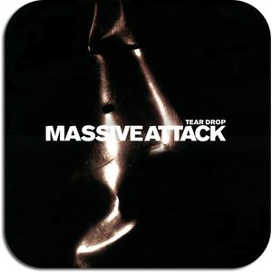 Massive-Attack-Teardrop