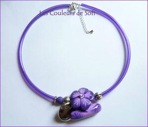C violet copie