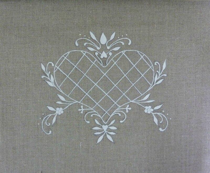 anne marie kokeshi florence melocco cours de peintures d coratives et patines. Black Bedroom Furniture Sets. Home Design Ideas