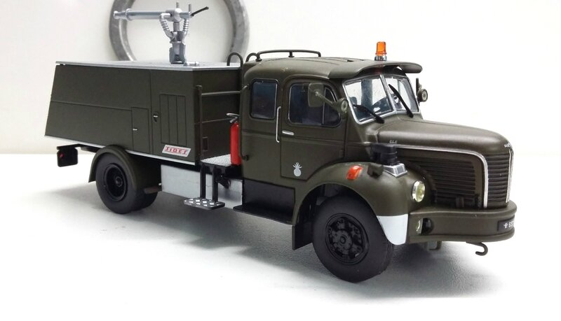 #3-Berliet GLC 28 4x4