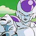 Arrêt sur image : pourquoi frieza est-il le méchant le plus emblématique de dragon ball z ?