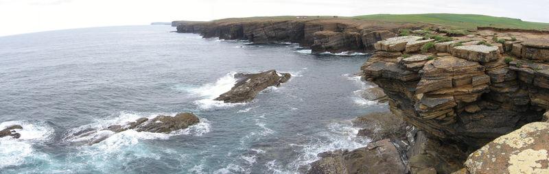 yenasby_cliffs2