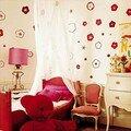Jess 's bedroom
