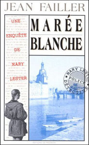mar_e_blanche