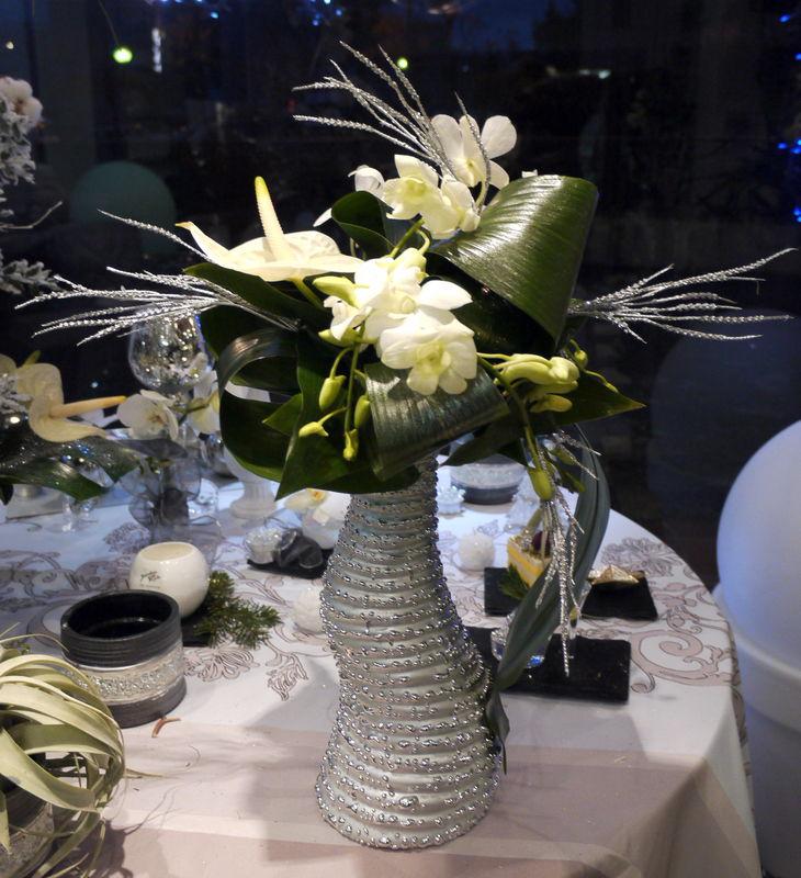 le blog en photos des cr ations florales d 39 emily alarcon. Black Bedroom Furniture Sets. Home Design Ideas