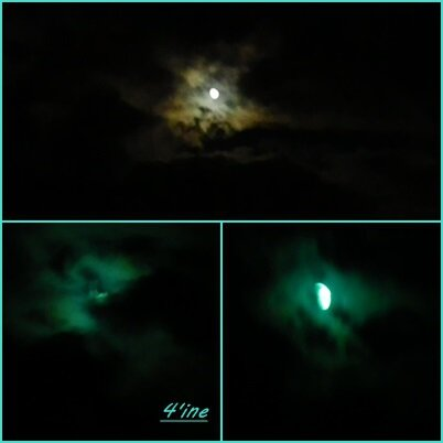 page_lune