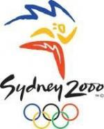 logo 2000 sydney