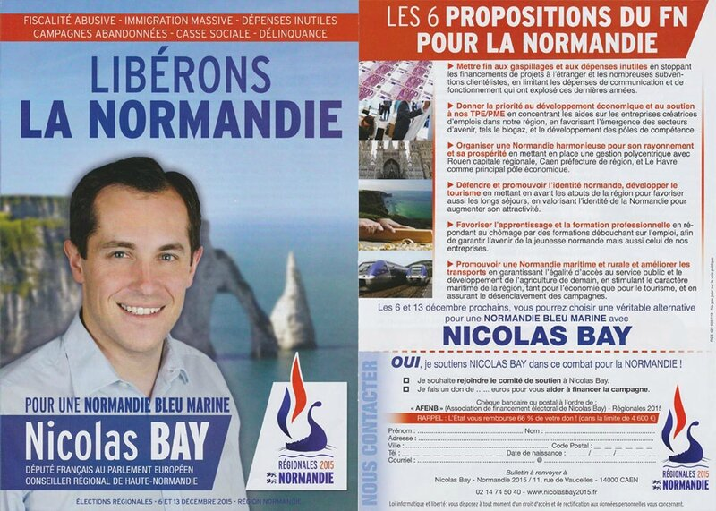 tract_FN_Normandie_1_page2A