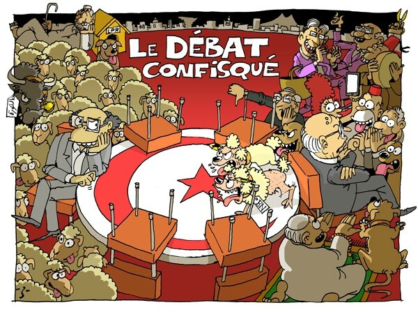 debatconfisque