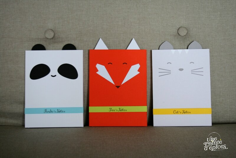 carnets animaux 004