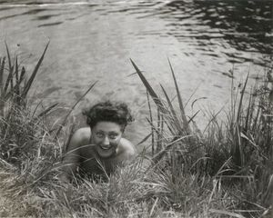 11472_Jacques_Henri_Lartigue