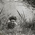 Les photos de jacques henri lartigue