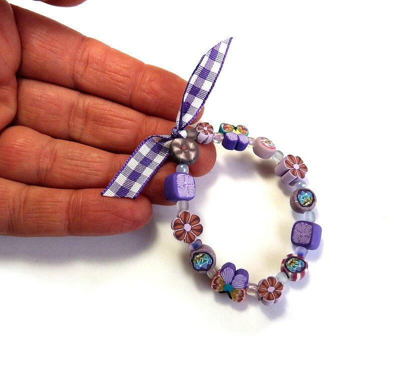 braf violet_1603-2