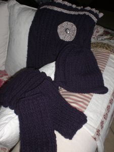 broderies_et_tricot_011