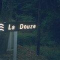 La Douze, rivière (40)